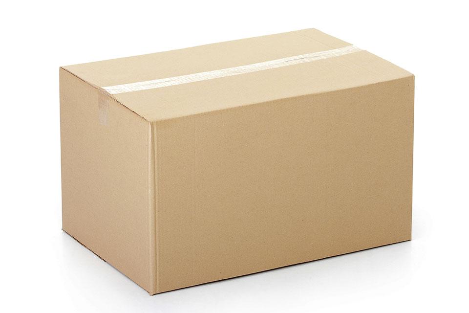 MKB-Verspilling_kartonnen-doos