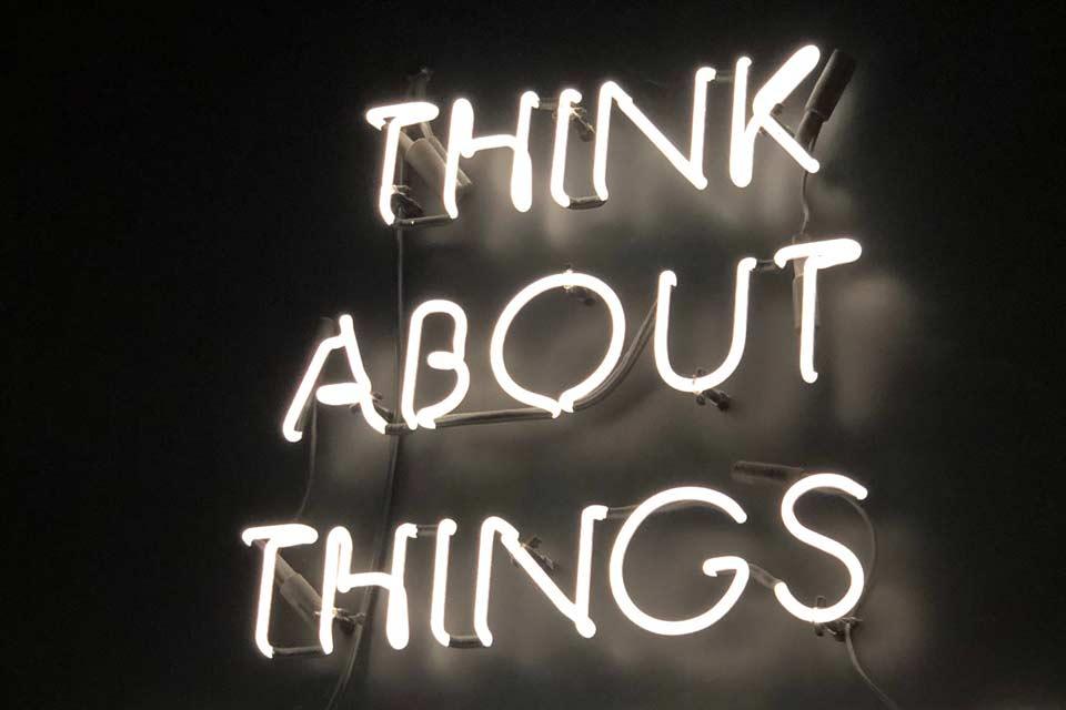MKBVerspilling_CT_ideeen-advies-inspiratie-02
