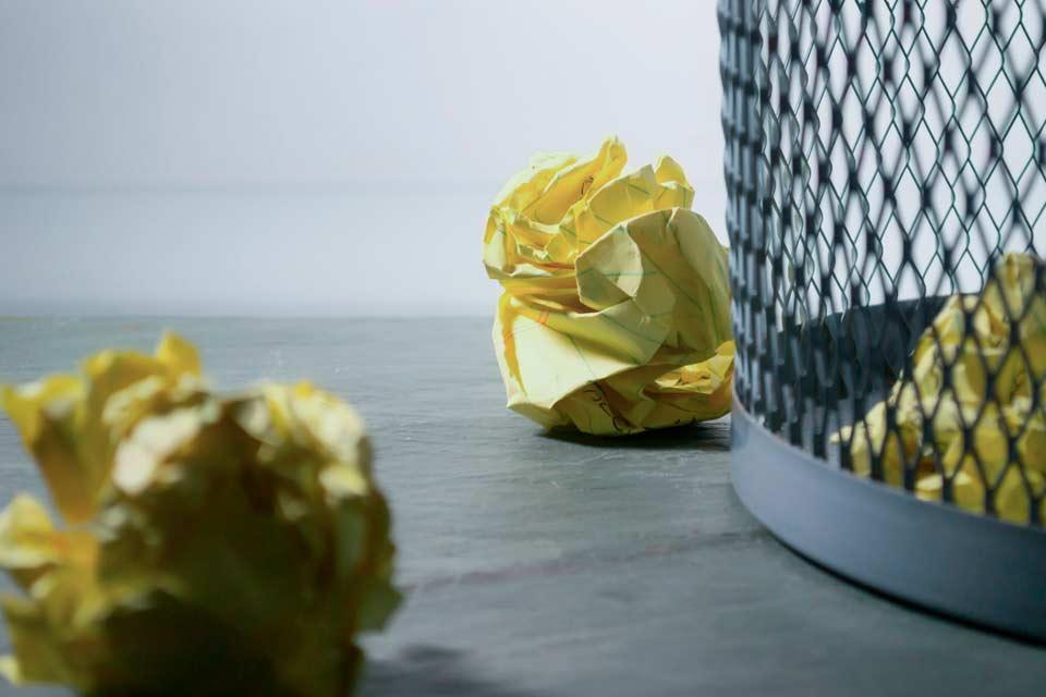 MKB-Verspilling_CT_verspilling-afval-verlies-01