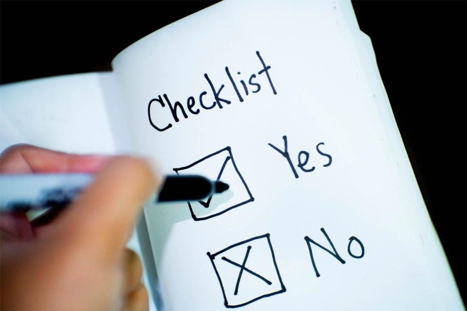MKB-Verspilling_CT_verspillingscheck-checklist