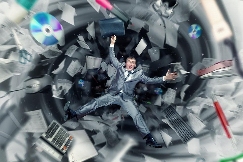MKB-Verspilling_business-man-val