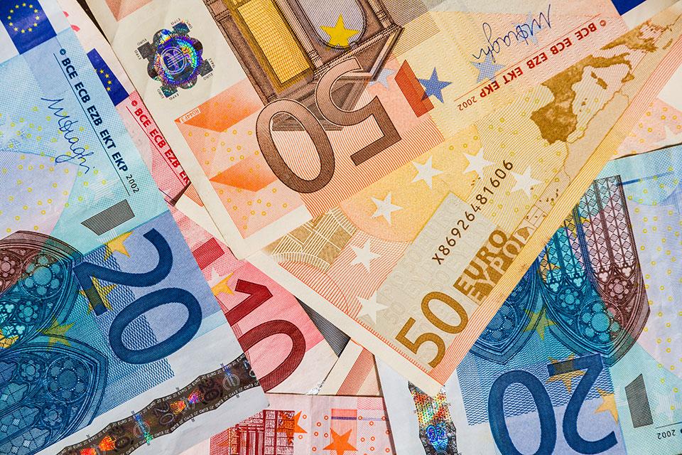 MKB-Verspilling_euro-biljetten